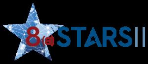 8(a) STARS II
